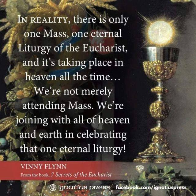 One Mass