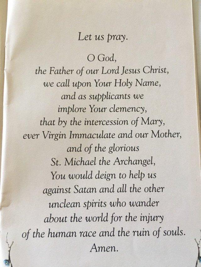 a-morning-prayer