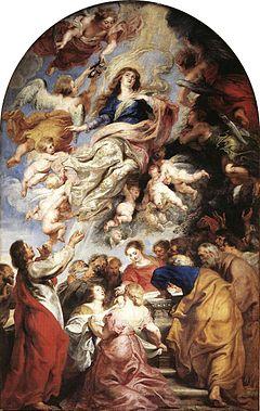 240px-Baroque_Rubens_Assumption-of-Virgin-3.jpg
