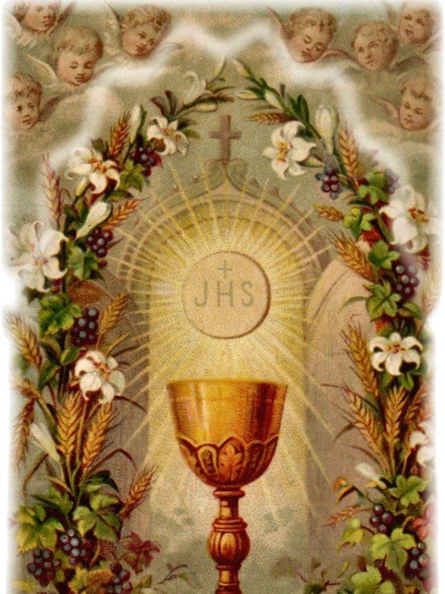 Blessed Sacrament.jpeg