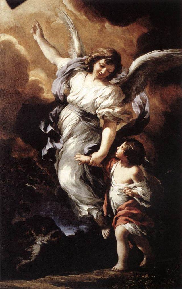 Cath Art 6 Gardian Angels.jpeg