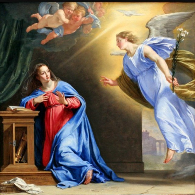 Cath Art 9 Annunciation.jpeg