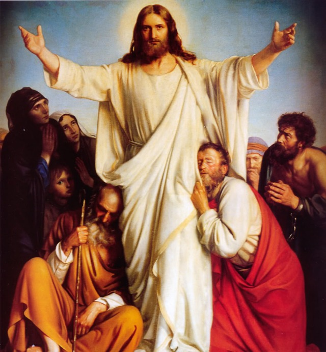 Cath Art Jesus.jpg