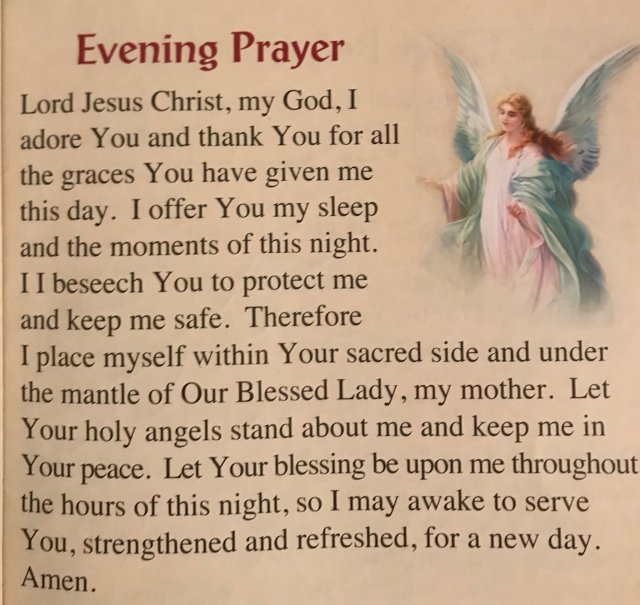 evening prayer.jpeg