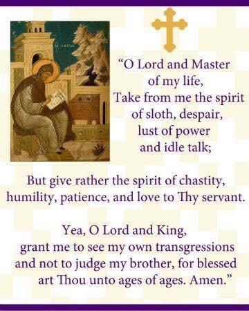 Lord and master.jpeg