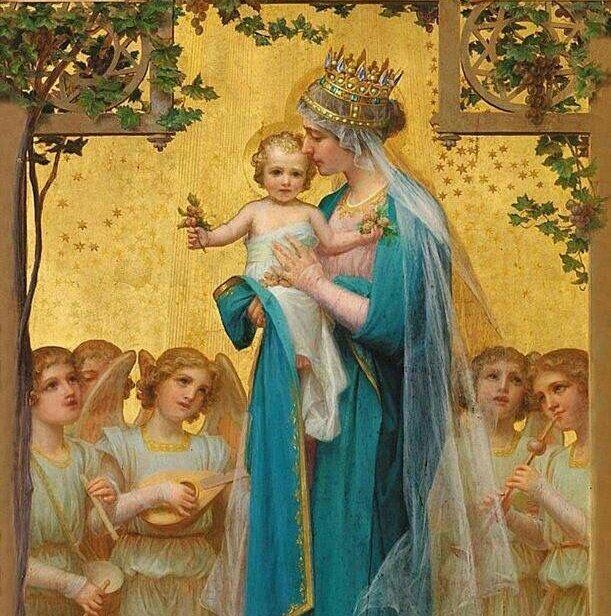 Mary and Child.jpg