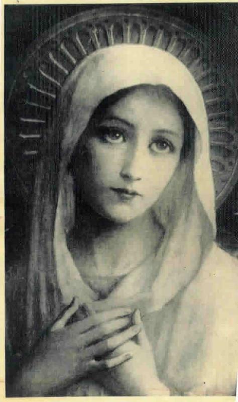 Mary b and w.jpg