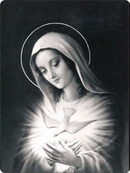 mary+blessed.jpg