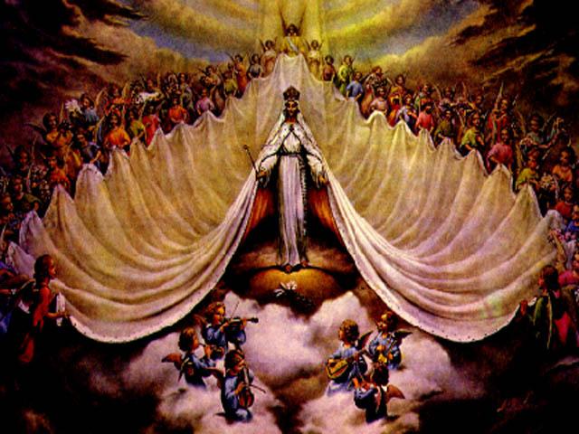 Queen of Saints.jpg