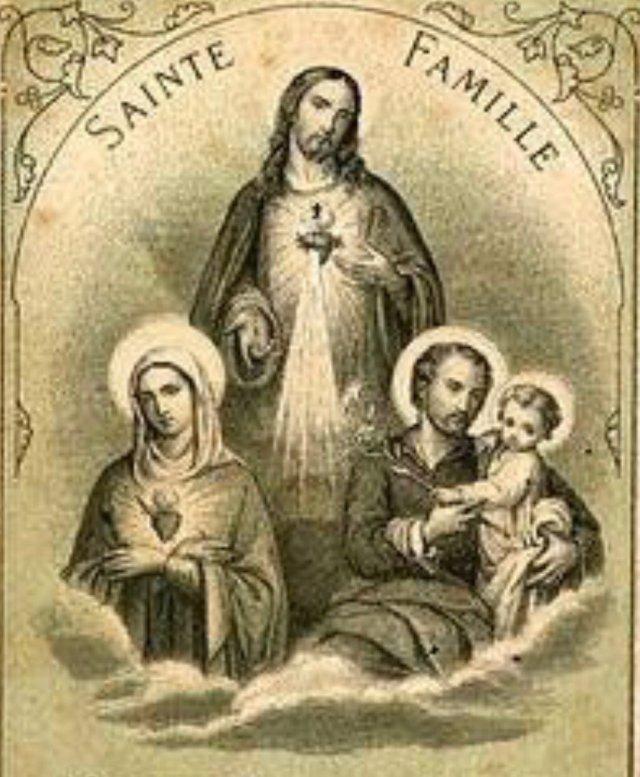 sainte famille.jpeg