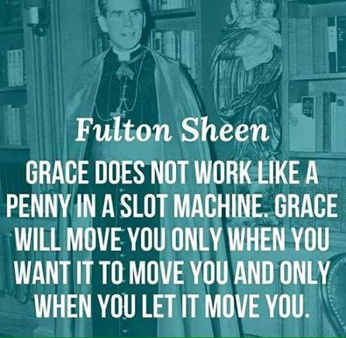 Sheen Grace