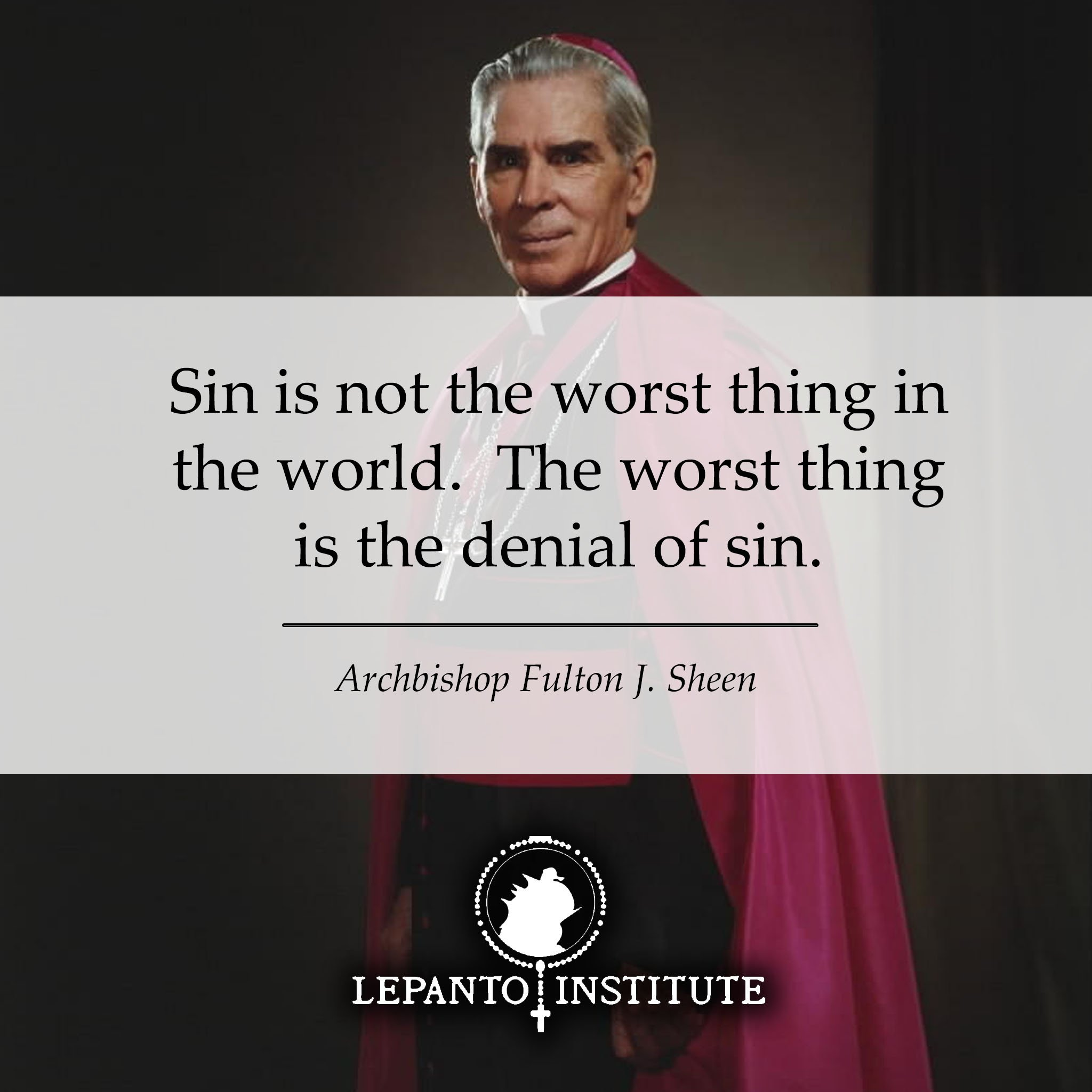 sin not the worst thing but denial of sin.jpeg