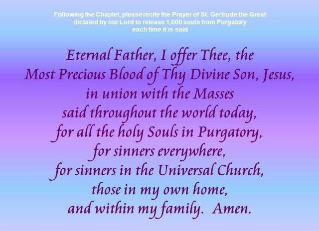 St Gertrude prayer.jpeg