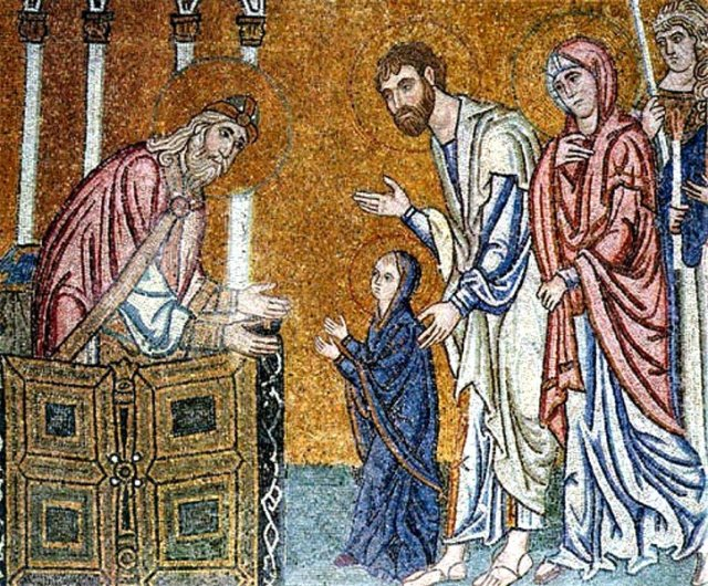 Theotokos entry into the temple 1085.jpeg