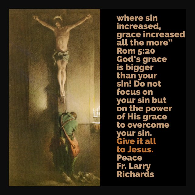 grace increases
