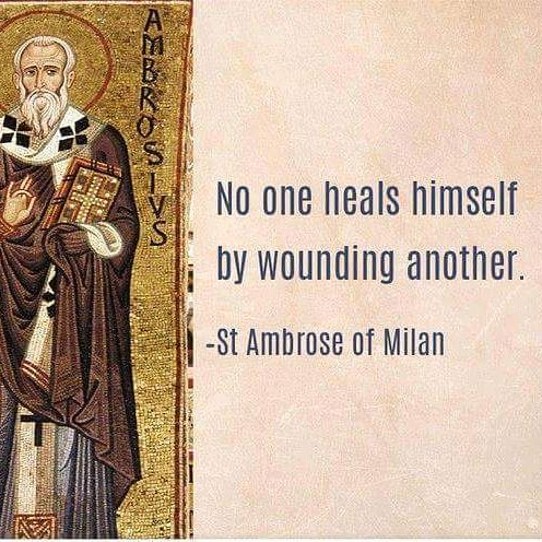 heal yourself.jpg