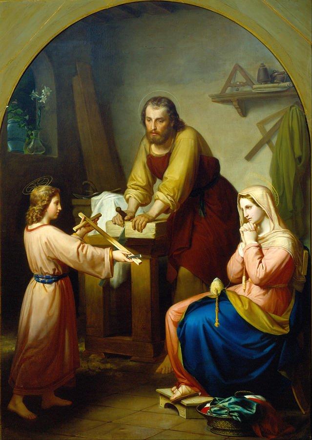 Jesus Mary Joseph.jpg