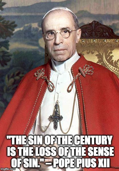 sin of the century.jpg
