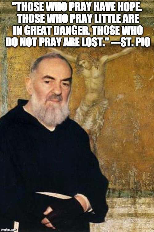 Those who pray.jpg