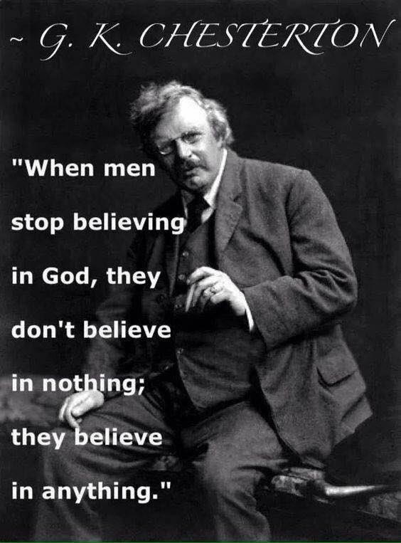 What men believe.jpg