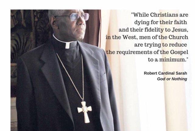 Dying for the faith.jpg