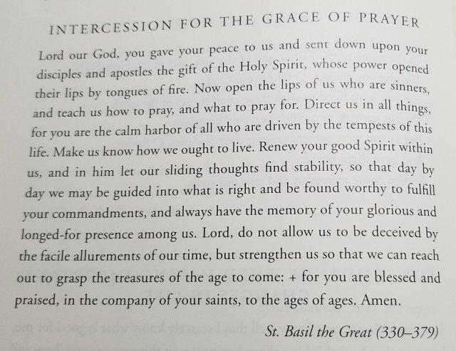 grace of prayer.jpg