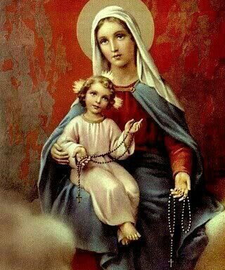 Cath Art 101 Mary Jesus Rosary.jpg