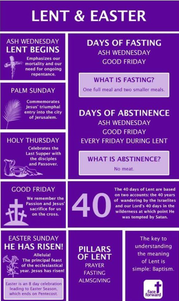 guide to Lent 1.jpg