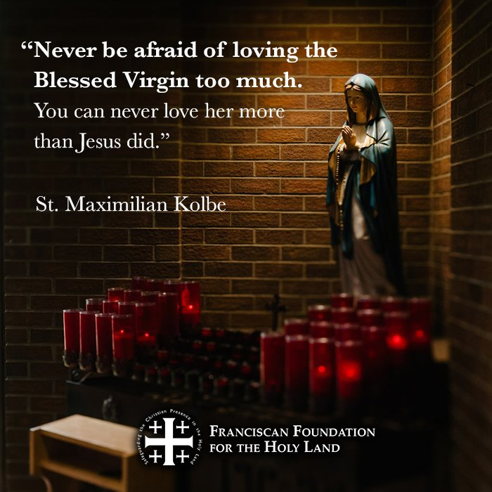 loving the Virgin Mary.jpg