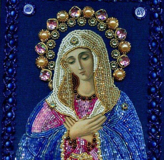 Mary in blue.jpg