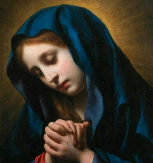 Mary in prayer.jpg
