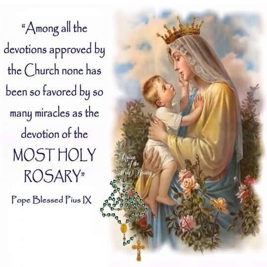 miraculous Rosary.jpg