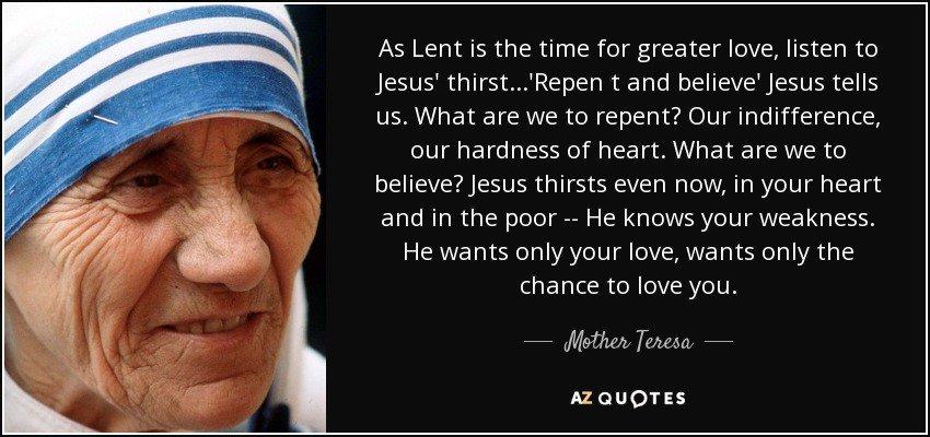 Mother Teresa Love.jpg