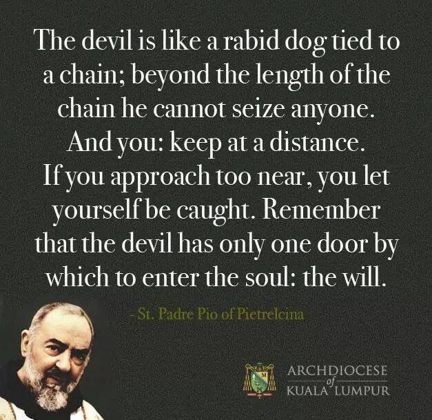close the door to the devil.jpg