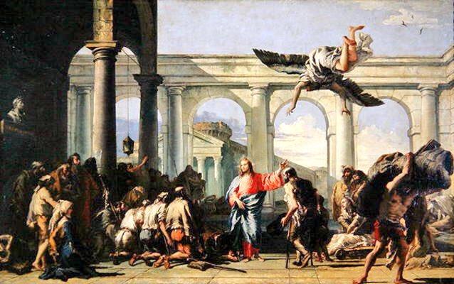 healing paralytic 1759 Tiepolo.jpg