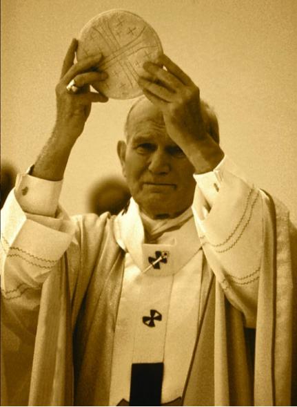 JPII Consecration.jpg