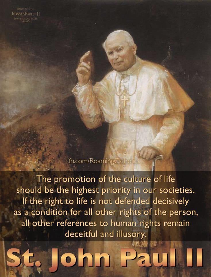 JPII right to life.jpg