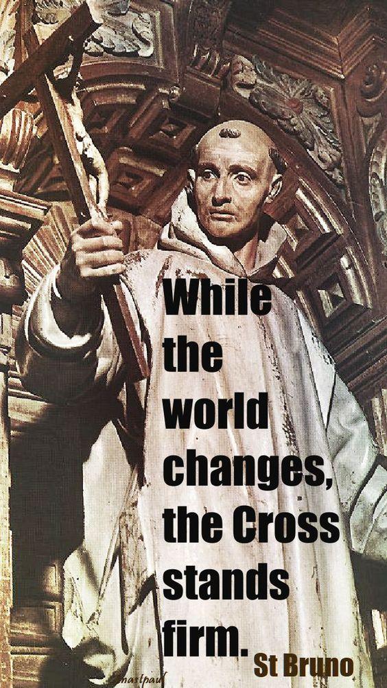 the cross stnds firm.jpg