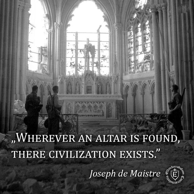 whereever an altar is found.jpg