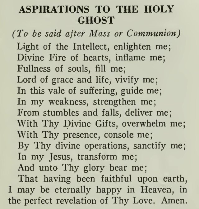 Aspirations to the Holy Ghost.jpg