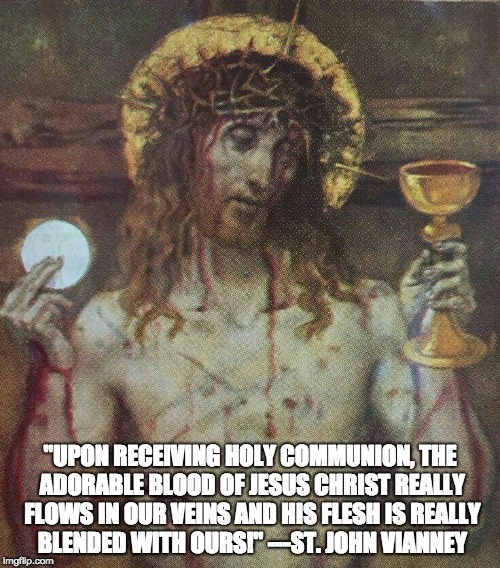 Blood of Jesus and Our Blood.jpg