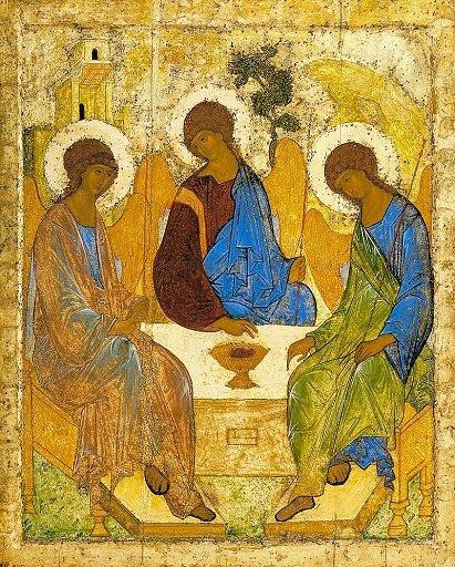 cath art 250 trinity andrey rublev.jpg