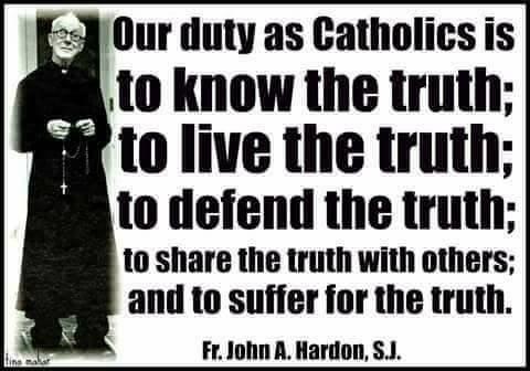 Fr Hardon the truth.jpg