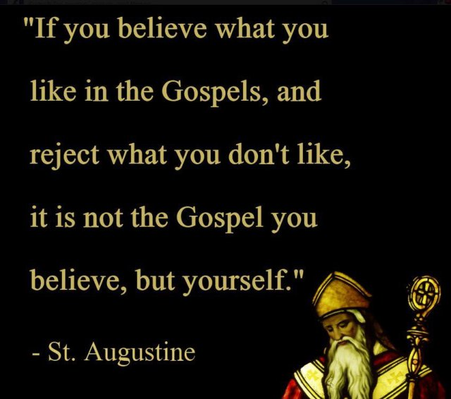 gospel or yourself.jpg