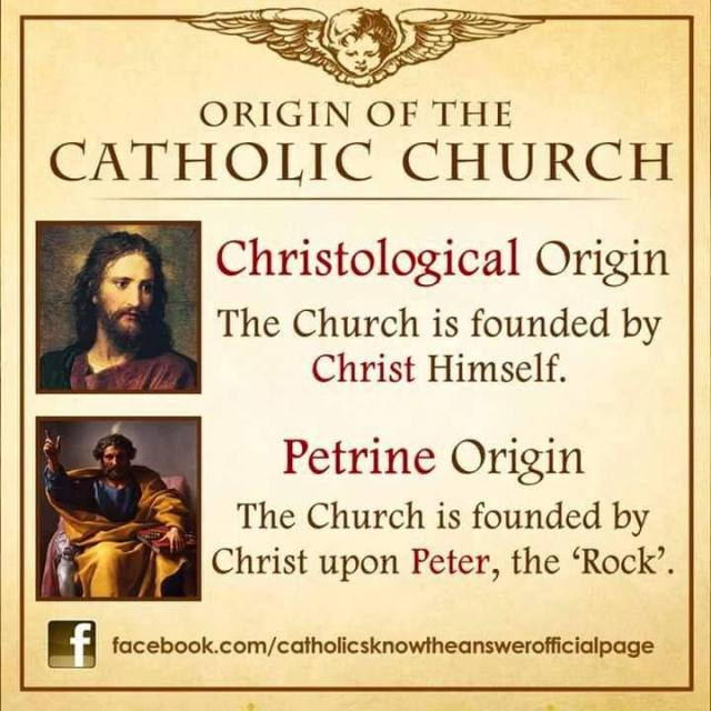 origin of the Catholic Church.jpg