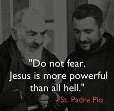 Pio - do not fear.jpg