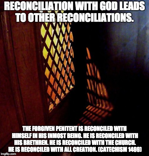 reconciliaton_a.jpg
