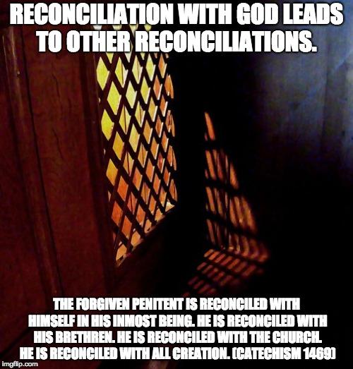 reconciliaton_a