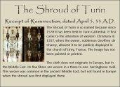 shroud 12