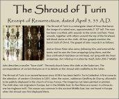 shroud 13